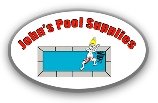 John's Pool Supplies